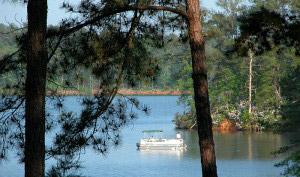 about-lake