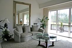 5-livingroom