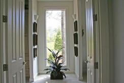doorstobedroom
