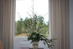 hall-window