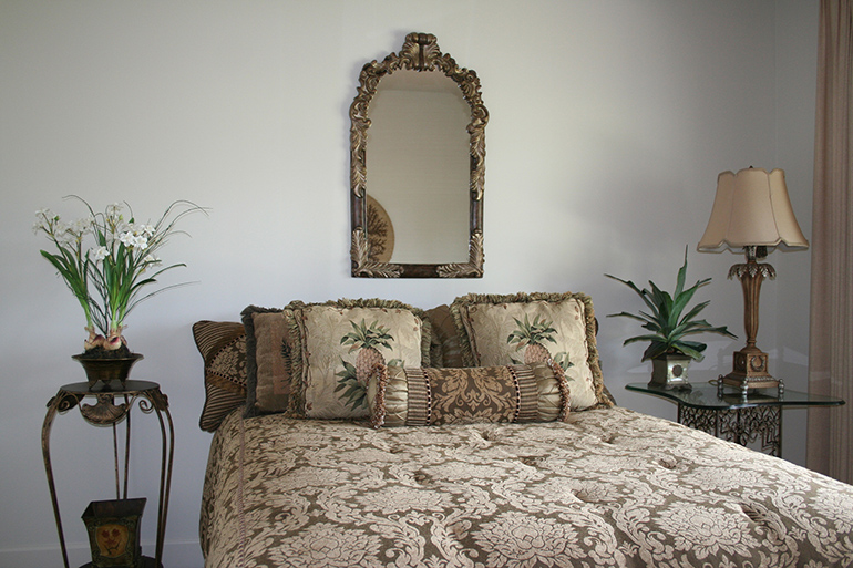 secon-bedroom
