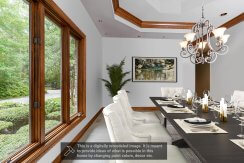 dining-remodel-02