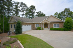 virtual-tour-247322-mls-high-res-image-0