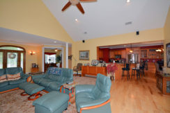 virtual-tour-247322-mls-high-res-image-12