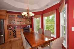 virtual-tour-247322-mls-high-res-image-15