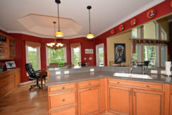 virtual-tour-247322-mls-high-res-image-22