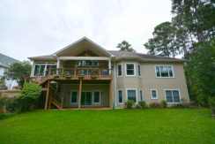virtual-tour-247322-mls-high-res-image-3