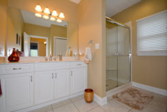 virtual-tour-247322-mls-high-res-image-31