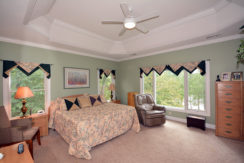 virtual-tour-247322-mls-high-res-image-33