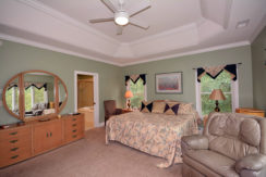 virtual-tour-247322-mls-high-res-image-34