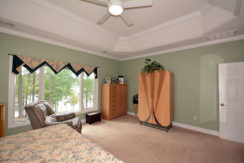 virtual-tour-247322-mls-high-res-image-35