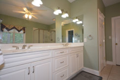 virtual-tour-247322-mls-high-res-image-38