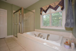 virtual-tour-247322-mls-high-res-image-39
