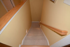 virtual-tour-247322-mls-high-res-image-44