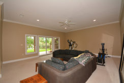 virtual-tour-247322-mls-high-res-image-45
