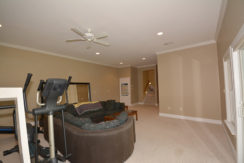 virtual-tour-247322-mls-high-res-image-47