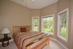 virtual-tour-247322-mls-high-res-image-50