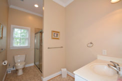 virtual-tour-247322-mls-high-res-image-52