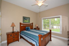 virtual-tour-247322-mls-high-res-image-54