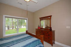 virtual-tour-247322-mls-high-res-image-55