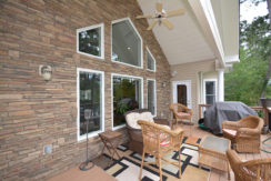 virtual-tour-247322-mls-high-res-image-62
