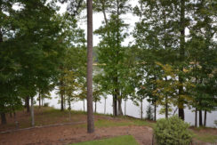 virtual-tour-247322-mls-high-res-image-63