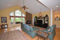 virtual-tour-247322-mls-high-res-image-8