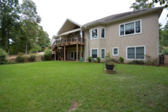virtual-tour-247322-mls-high-res-image-83