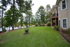 virtual-tour-247322-mls-high-res-image-84