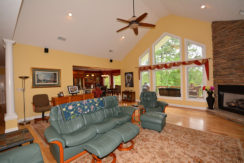 virtual-tour-247322-mls-high-res-image-9