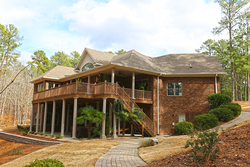 211 Daly Place