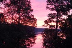 tom-sunrise