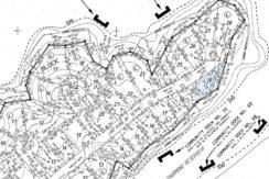 Lot-19-Block-59-Shenandoah