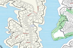neighborhood-map-23-2-SP