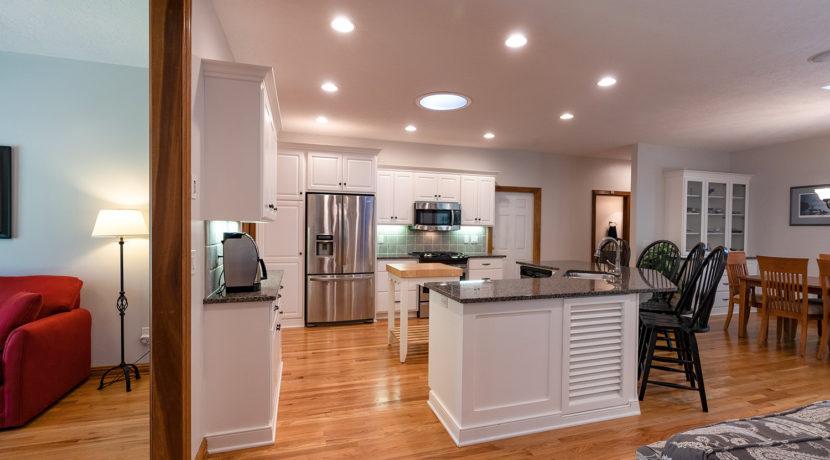 156-2nd-kitchen