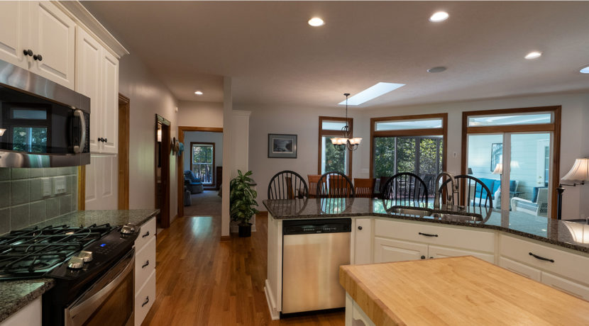 156-kitchen