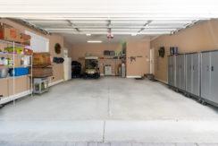 A7301426-garage