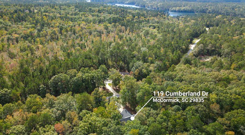 119.Cumberland.Aerial.001